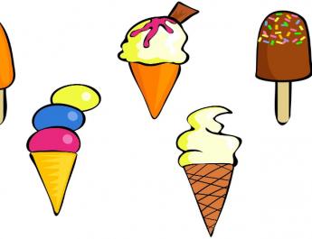 icecream-making