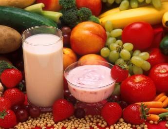 yogurt-387454_1920