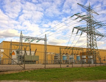 electric_current_highvoltage_line_energy