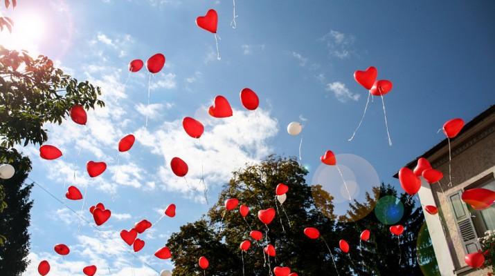 balloon-767246_960_720