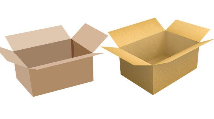 boxes1040x470